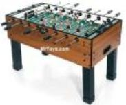Foosball Tables for Rent