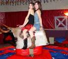 Rent a Mechanical Bull Indiana Parties and Event Rentals