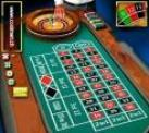Roulette Wheel, Roulette Layout and Table Rental for Michigan Casino parties